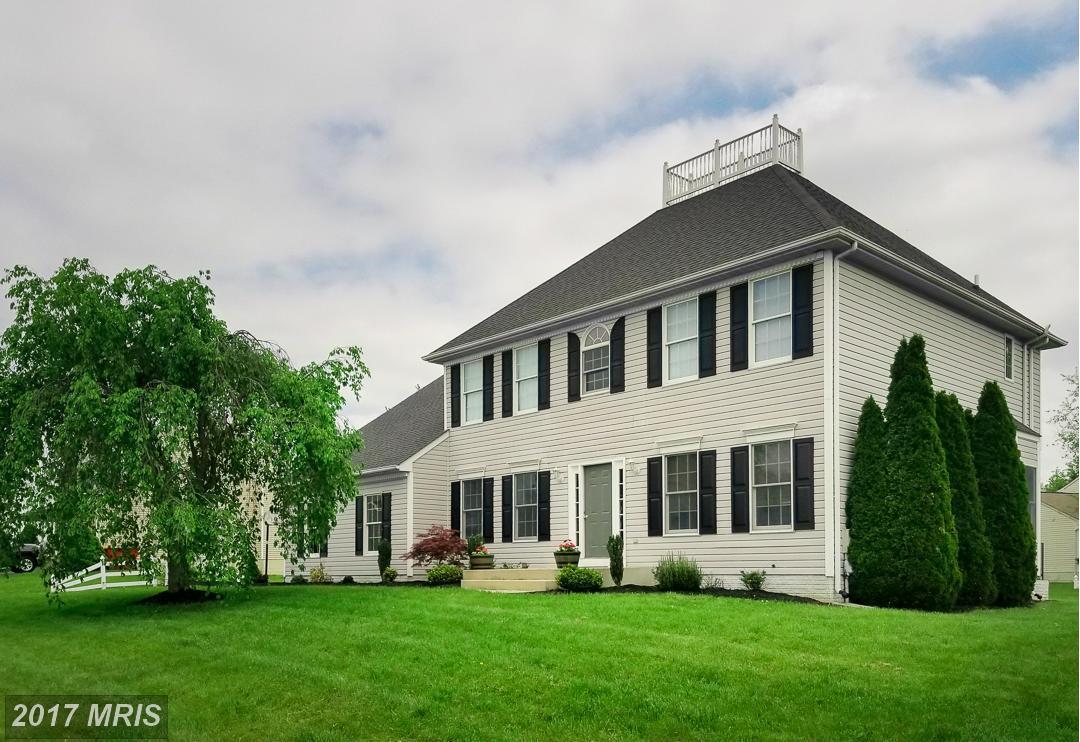 Homes For Sale Near Call School Board Elementray School