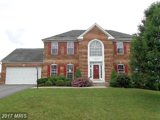 18319  Misty Acres,  Hagerstown, MD