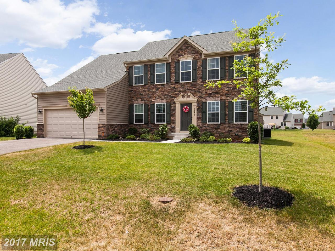 18223  Misty Acres,  Hagerstown, MD