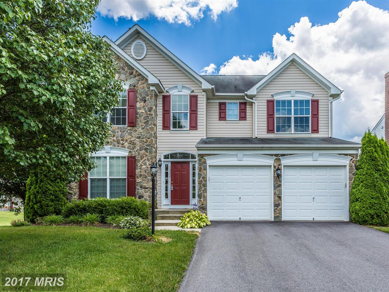 18227  Rockland,  Hagerstown, MD
