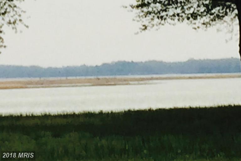 0  Drakes Marsh,  Colonial Beach, VA