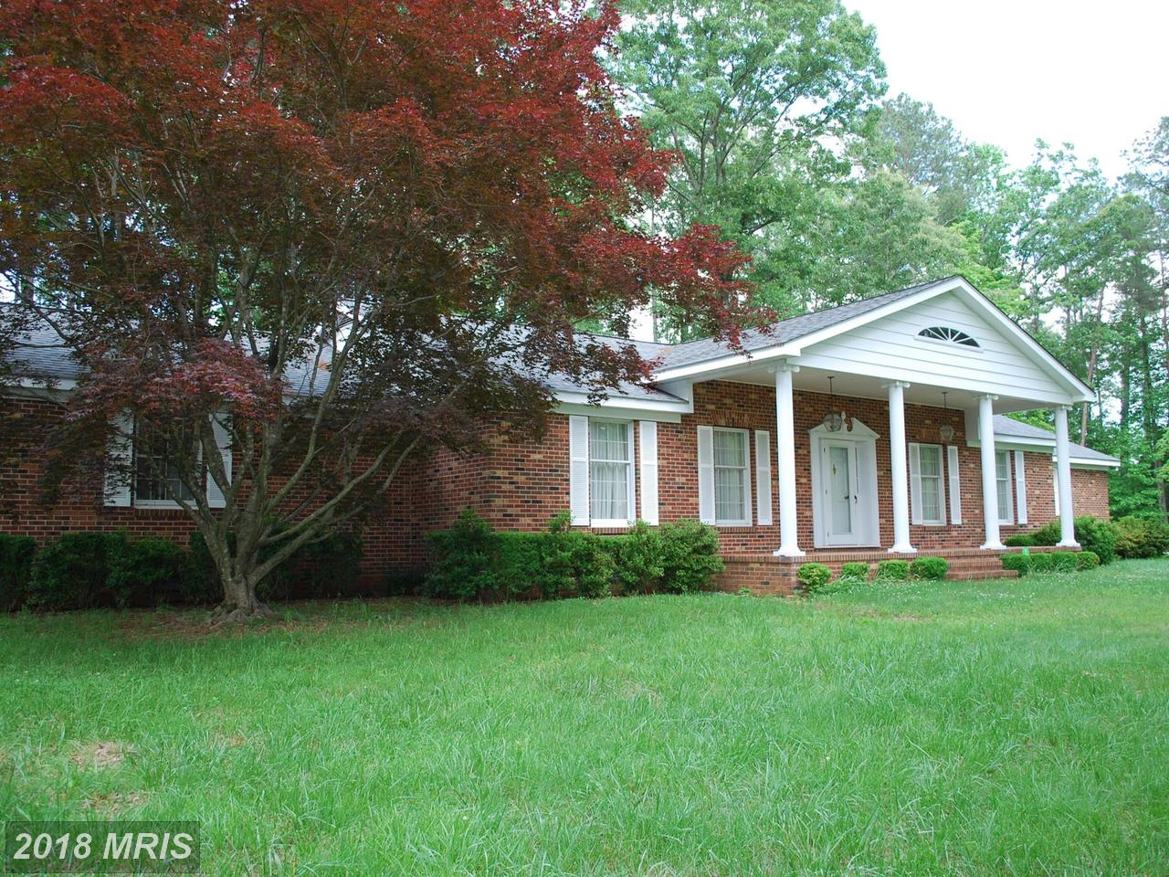 21061  Kings,  Montross, VA
