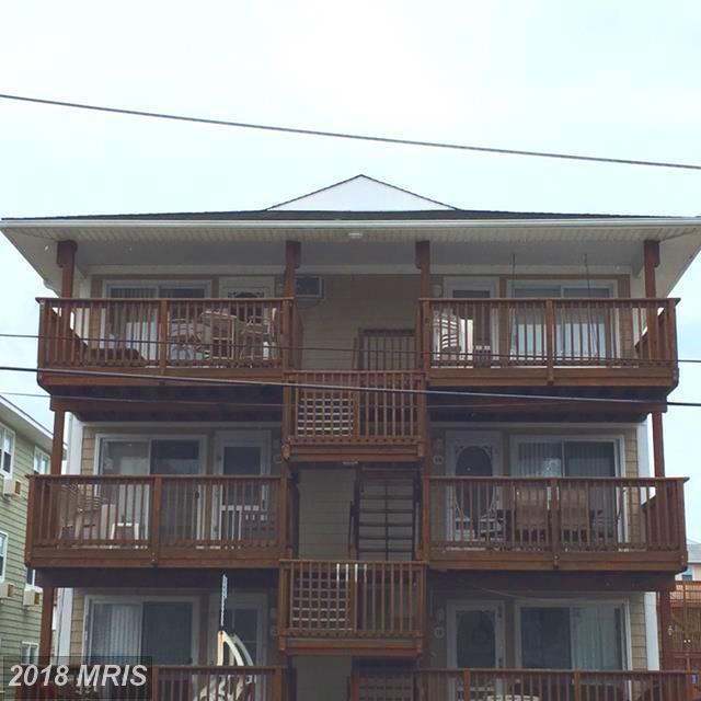 10  139th,  Ocean City, MD