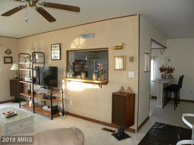 212 Beachcomber, Ocean City, MD, 21842