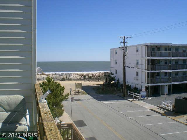10  75TH,  OCEAN CITY, MD
