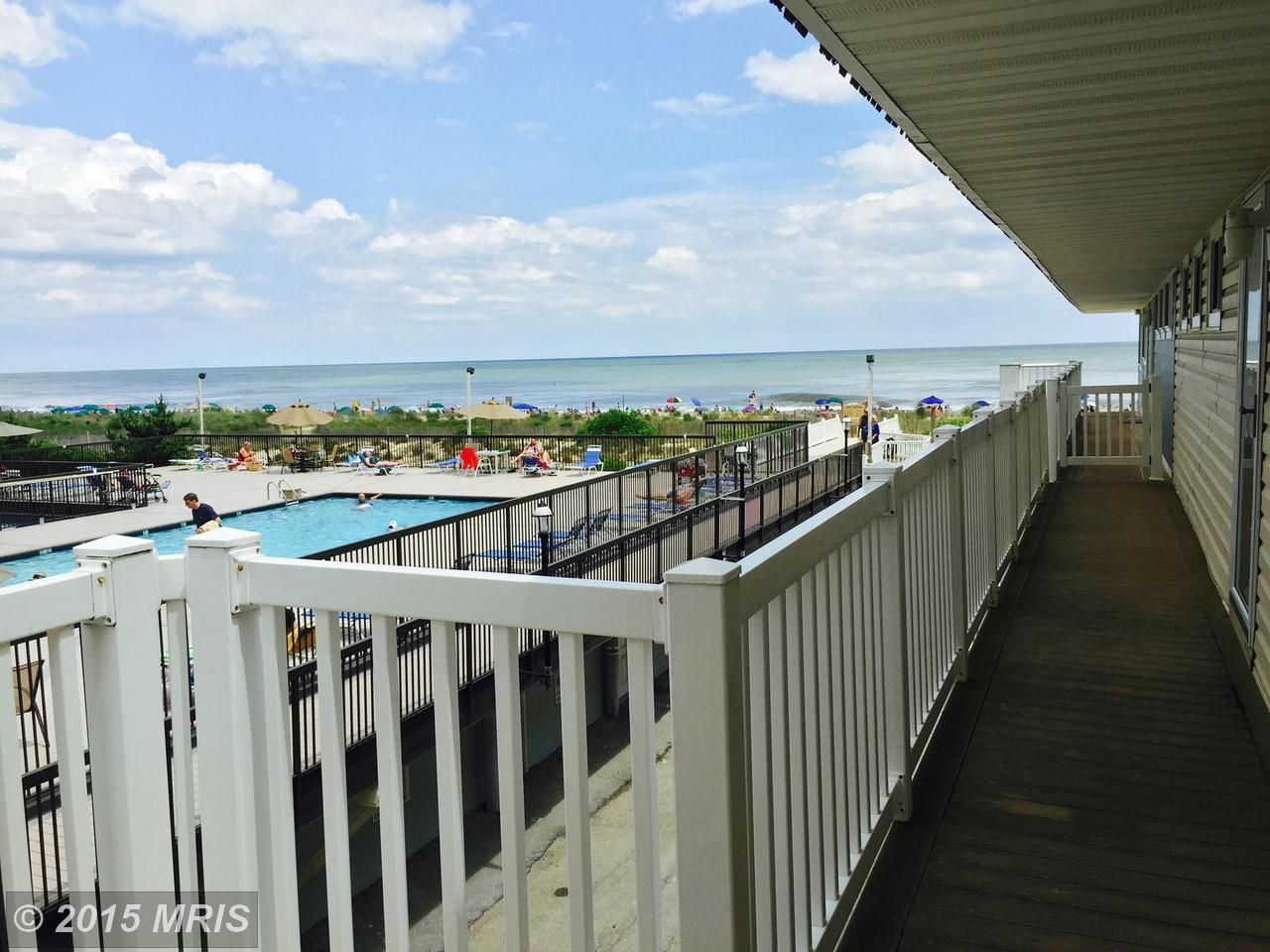 11602  Coastal,  Ocean City, MD