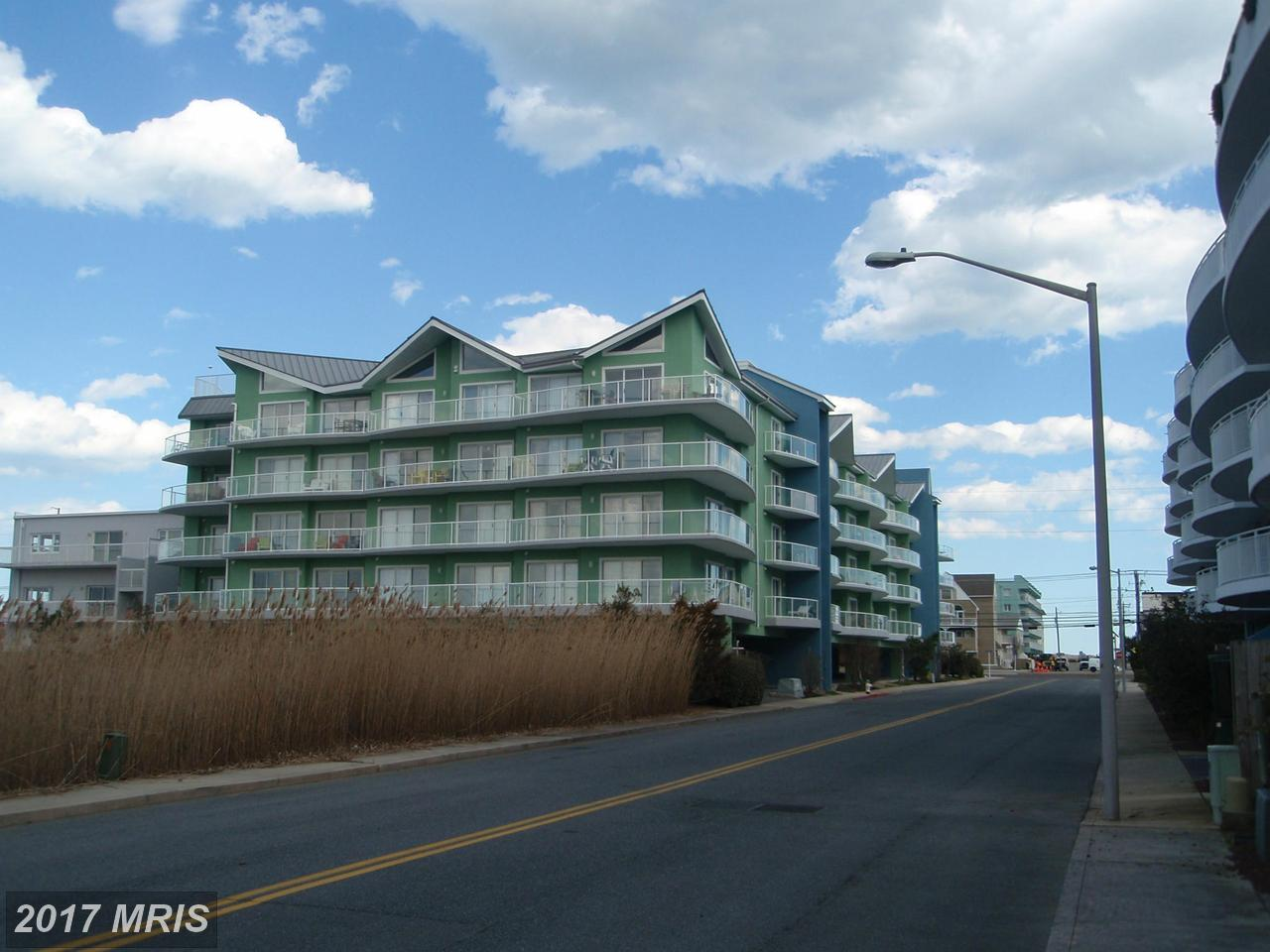 7601  Coastal,  Ocean City, MD