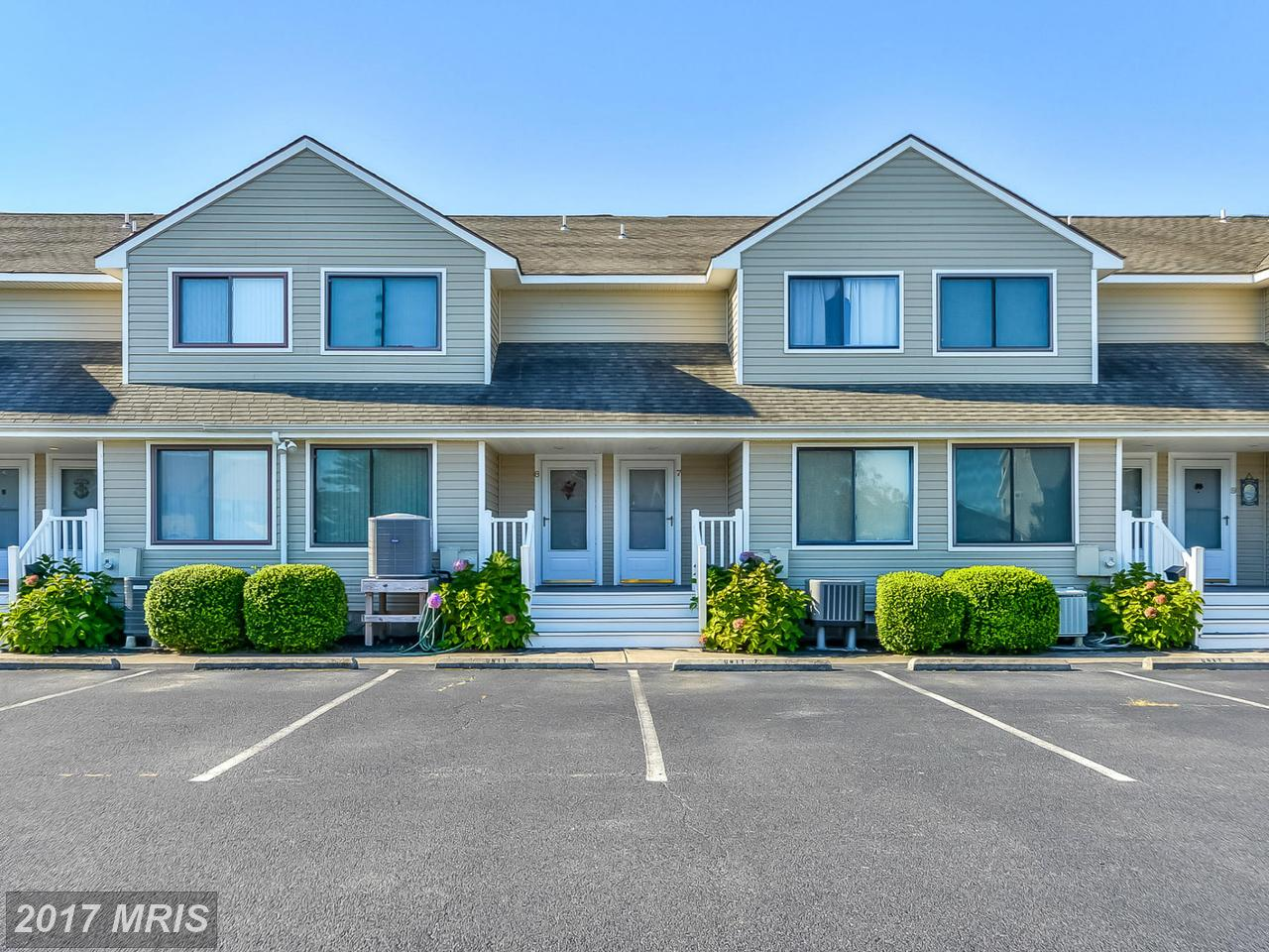 709  94th,  Ocean City, MD