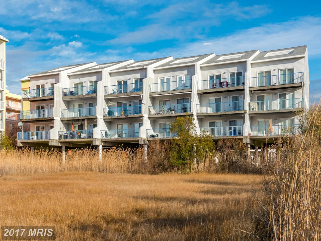 5401  Coastal,  Ocean City, MD