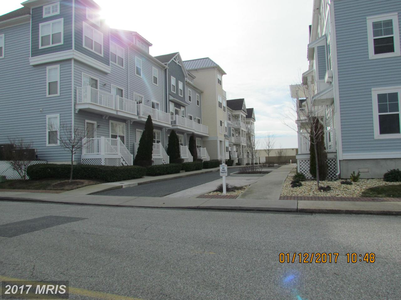 107  70th,  Ocean City, MD