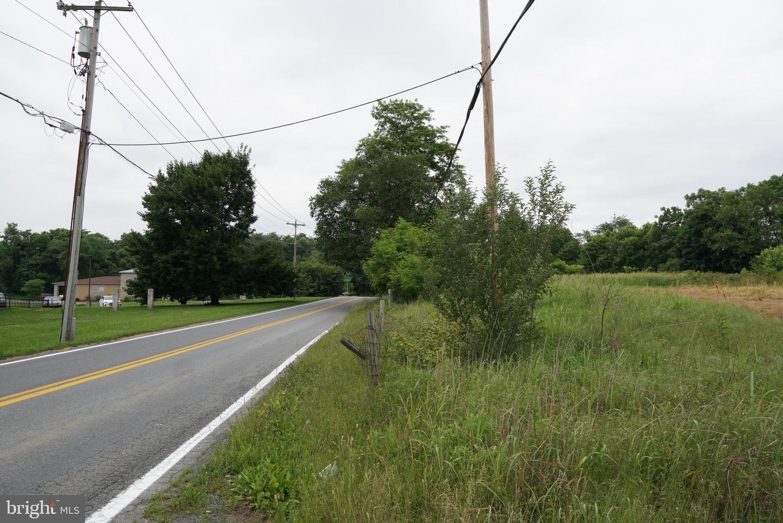Tuscarora, Martinsburg, WV, 25403