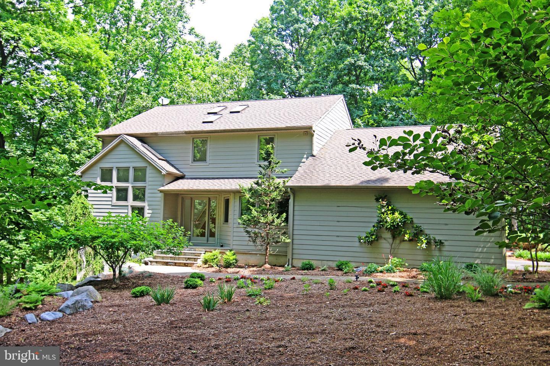 191  Linwood,  Martinsburg, WV