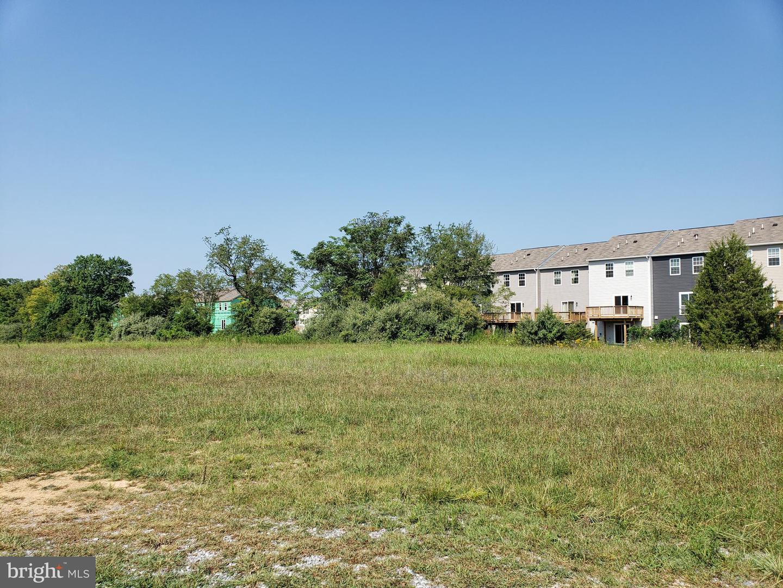 Dupont,  Martinsburg, WV