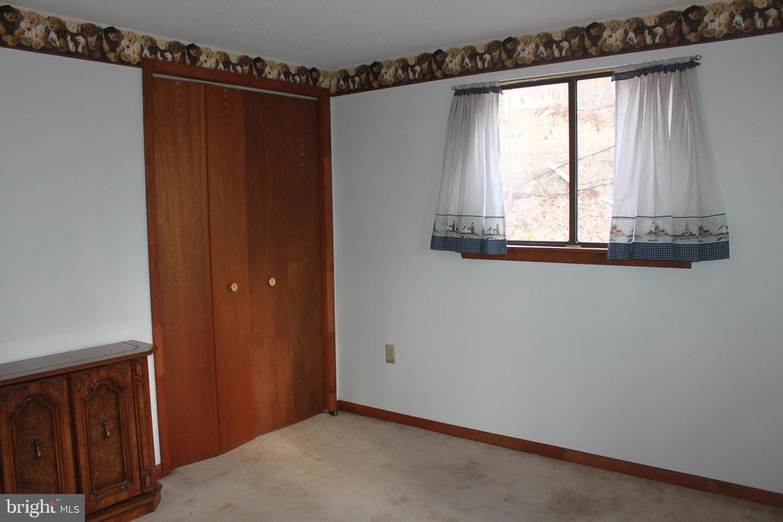 844 Nancy Jack, Gerrardstown, WV, 25420