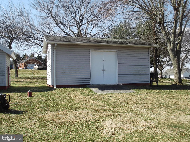 98 Avon Bend, Charles Town, WV, 25414