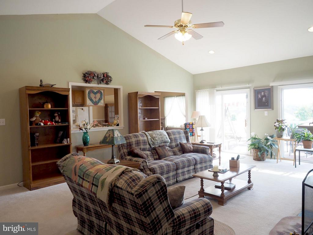 568 Turnberry, Charles Town, WV, 25414