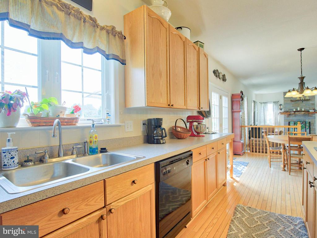 45 Wheat Field, Harpers Ferry, WV, 25425