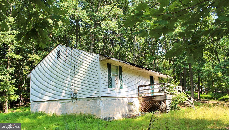 259 Revenoor Drive, Harpers Ferry, WV, 25425