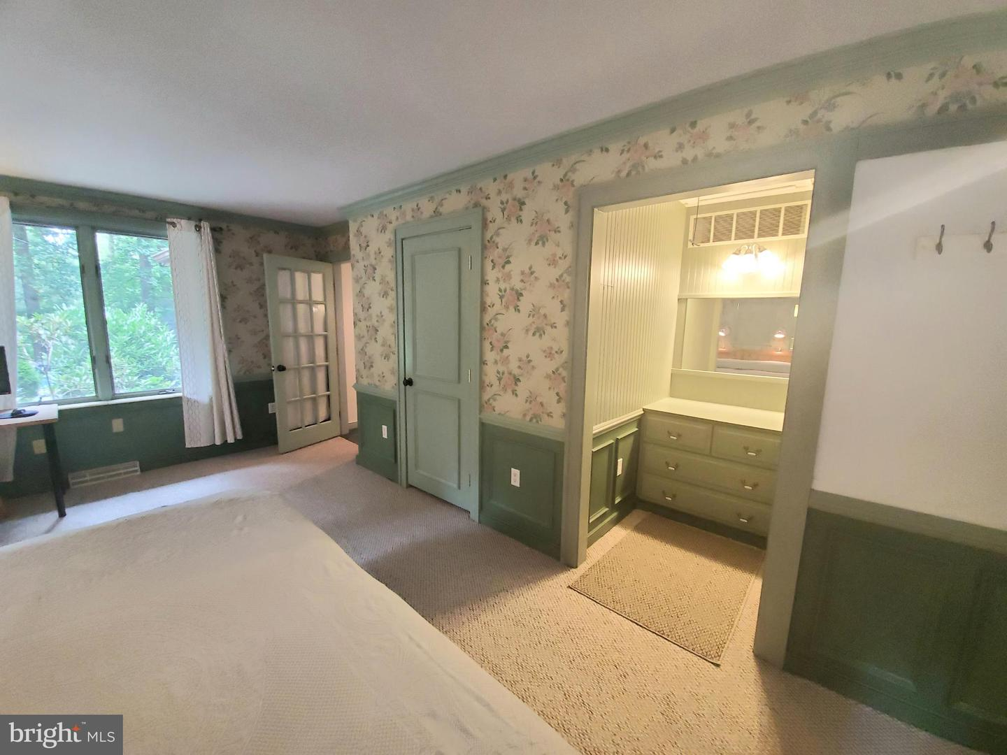 162 Huckleberry, Harpers Ferry, WV, 25425