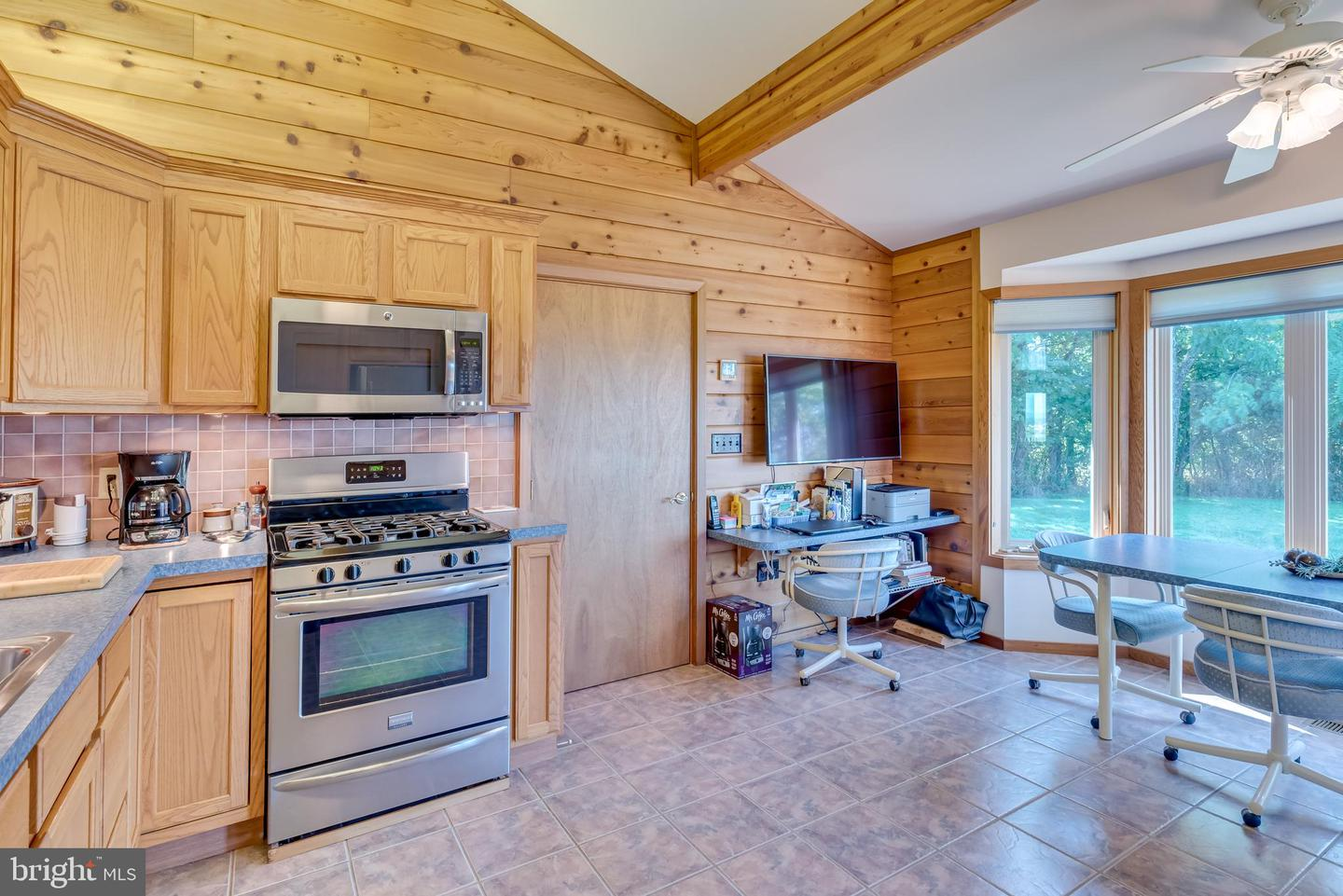 235 Mountainside, Harpers Ferry, WV, 25425