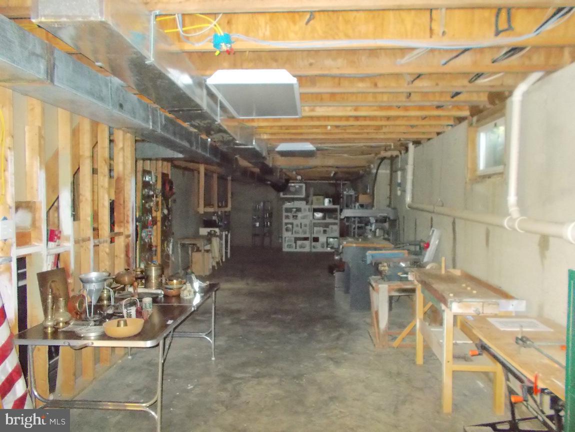 223 Heritage, Shepherdstown, WV, 25443