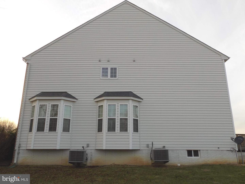 104 Declaration, Charles Town, WV, 25414