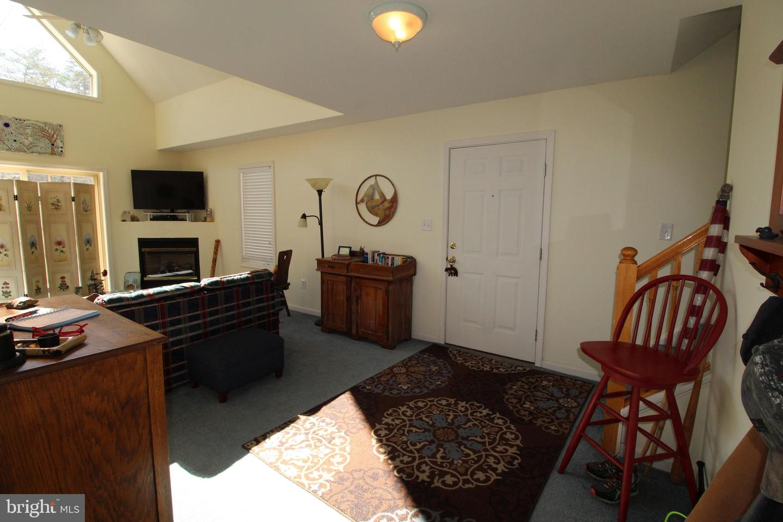 575 Creekview, Berkeley Springs, WV, 25411