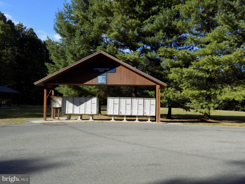 Trapper Ridge, Hedgesville, WV, 25427