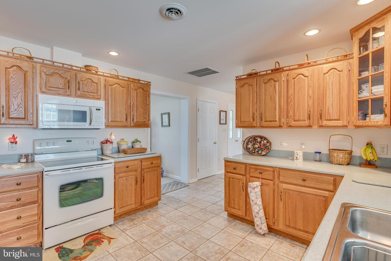 1296 Spielman, Berkeley Springs, WV, 25411