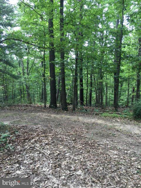 0  Western Court Lot 28,  Hedgesville, WV