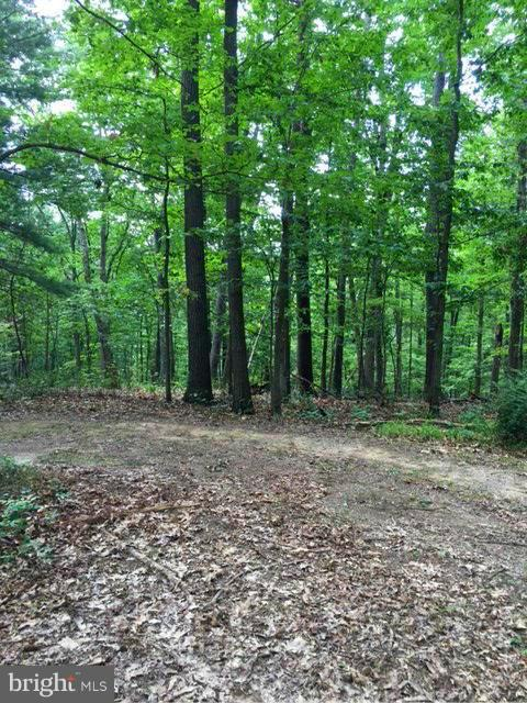 0 Western Ct Lot 30, Hedgesville, WV, 25427