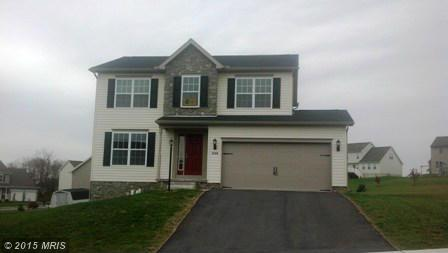 1240  Pinnacle,  York, PA