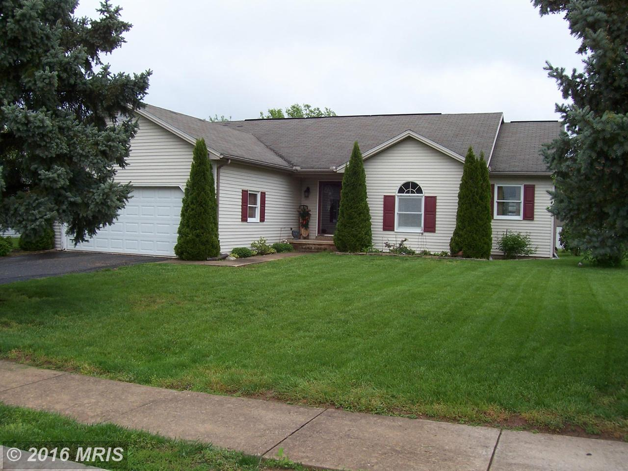 3531  Wyngate,  Dover, PA
