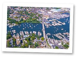 Annapolis vacation rentals