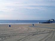 Avalon/Stone Harbor Vacation Rentals
