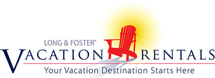 LFVacations Logo