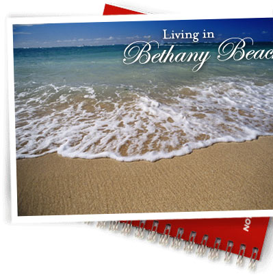 Bethany Beach Real Estate