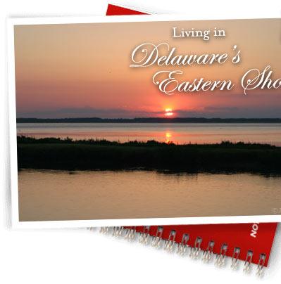 Delaware Eastern Shore